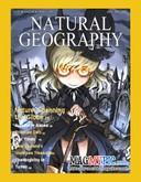 Grave_naturalgeo_med