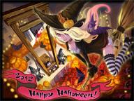 Halloween_2012_blog