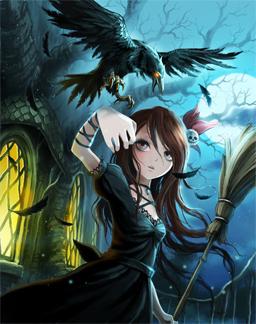 Witch_crow01_blog
