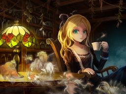 Witch_room01_blog