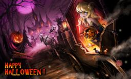 Halloween_2013_blog